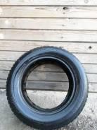 Bridgestone Blizzak PM-20. Всесезонные, 10%, 1 шт