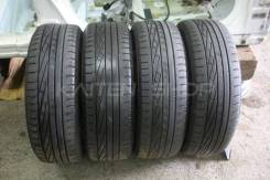Goodyear Excellence. Летние, 2012 год, 30%, 4 шт