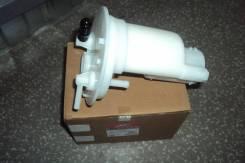 Фильтр топливный, сепаратор. Mitsubishi Grandis, NA4W Двигатель 4G69