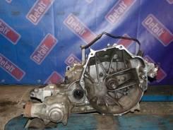 МКПП 4WD для Honda CR-V 2, Honda CRV