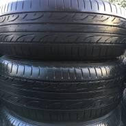 Dunlop SP Sport LM704. Летние, 2012 год, 10%, 2 шт