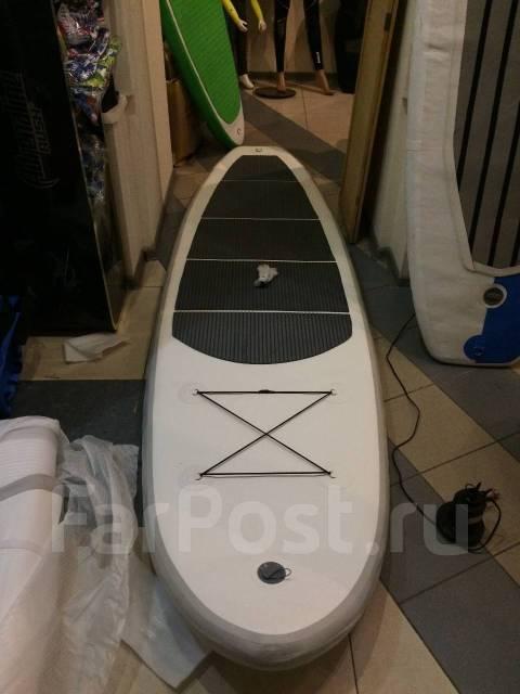 Надувная доска сап борд sup board магазин круглосуточно - Серфинг и ... 77ba9574202