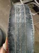 Bridgestone Ecopia R680. Летние, 70%, 1 шт