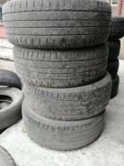 Dunlop SP Sport 7000 A/S. Летние, 30%, 4 шт