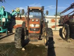 Foton. Трактор TG1454-160лошадей, 160 л.с.