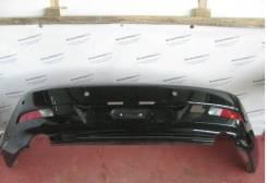 Бампер. BMW M6, E63 BMW 6-Series, E63