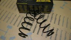 Пружина задняя Monroe Honda Jazz GE SP3982, C4H-60722, C4H-66032
