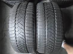 Pirelli Winter Sottozero 3. Всесезонные, 2015 год, 20%, 2 шт