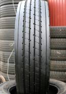 Bridgestone R173. Летние, 5%, 1 шт