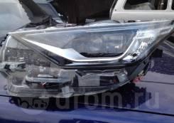 Toyota Auris. NZE184H184, 1NZ