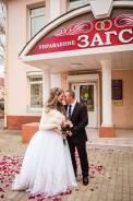 Фотограф в Уссурийске, красиво, быстро и недорого