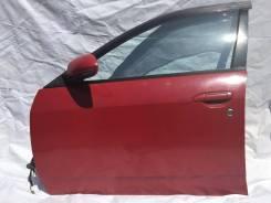 Дверь боковая. Nissan Wingroad, VENY11, VEY11, VFY11, VGY11, VHNY11, VY11, WFNY11, WFY11, WHNY11, WHY11, WPY11, WRY11 Nissan AD, VENY11, VEY11, VFY11...
