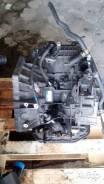 АКПП. Toyota RAV4 Toyota Avensis Toyota Corolla Двигатель 3ZRFAE