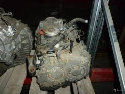 АКПП. Suzuki Jimny