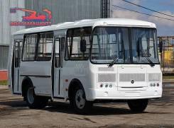 ПАЗ 32054. ПАЗ-32054, 23 места, В кредит, лизинг