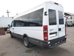 Iveco Daily. Автобус Iveco Dayli 50C15, 26 мест, В кредит, лизинг
