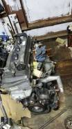Головка блока цилиндров. Toyota: Premio, Allion, Caldina, Wish, Voxy, RAV4, Avensis, Noah, Isis Двигатели: 1AZFSE, 2AZFSE