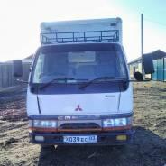 Mitsubishi Canter. Продается грузовик митцубисси кантер, 3 000куб. см., 1 500кг.