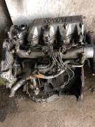 Двигатель 2C, Toyota Corona,