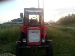 Т-25. Продается трактор
