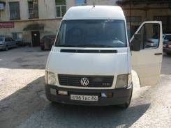 Volkswagen LT 35. Продам Фольксваген LT35