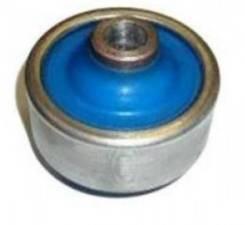 Сайлентблок 48068-59035 T230SR полиуретановый