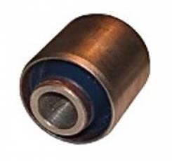 Сайлентблок 48304-22021 T030S полиуретановый