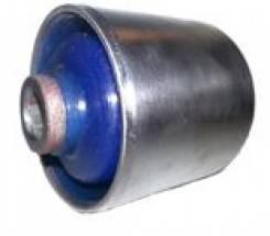Сайлентблок 46201-86G00 S032SR полиуретановый