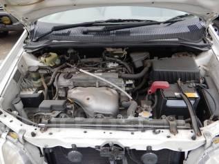 Двигатель в сборе. Toyota: Premio, Vista, Nadia, Allion, Caldina, Voxy, RAV4, Vista Ardeo, Gaia, Noah, Opa Двигатель 1AZFSE