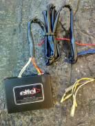 Датчик положения дроссельной заслонки. Subaru Legacy, BL, BL5, BP, BP5, BP9, BPE, BPH Двигатели: EJ20X, EJ20