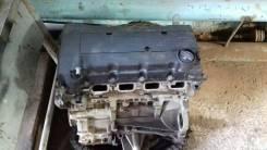 Двигатель (ДВС) Мицубиши 4В10 в Разбор