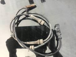 Датчик abs. Nissan Tiida