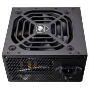 Блок питания 500W ATX COUGAR STE500