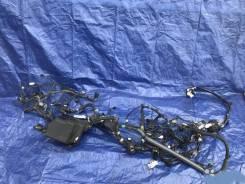 Блок предохранителей. Lexus RX450h, GGL10, GGL15 Lexus RX350, GGL10, GGL10W, GGL15, GGL15W, GGL16W Двигатель 2GRFE