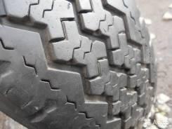 Dunlop SP LT 8. Летние, 5%, 2 шт