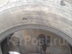 Hankook Optimo, 175/65 D14