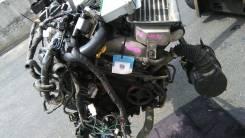 Двигатель SUZUKI JIMNY, JA22W, K6AT, RB4636, 0740040686