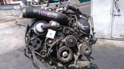 Двигатель TOYOTA CELSIOR, UCF30, 3UZFE, HB4655, 0740040705