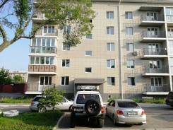 3-комнатная, улица Пушкина 14. центр, агентство, 78кв.м.
