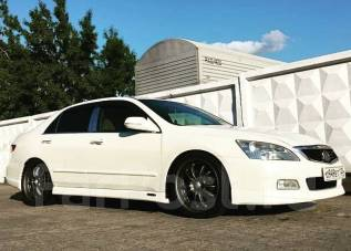 Honda Inspire. автомат, передний, 3.0 (250л.с.), бензин