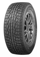 Cordiant All-Terrain, 235/75 R15 109S