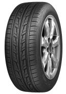 Cordiant Road Runner, 205/55 R16 89H