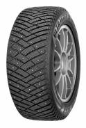 Goodyear UltraGrip Ice Arctic, 235/45 R17 97T
