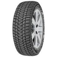 Michelin X-Ice North 3, 185/60 R15 88T