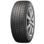 Michelin X-Ice 3, 205/55 R16 91H