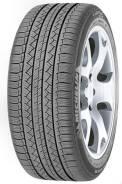 Michelin Latitude Tour HP, HP 235/55 R18 100V