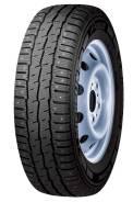 Michelin Agilis X-Ice North, 205/65 R16 107/105R