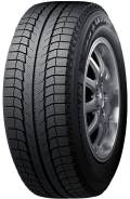 Michelin Latitude X-Ice 2, 255/65 R17 110T