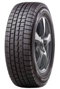 Dunlop Winter Maxx WM01, 215/50 R17 96T