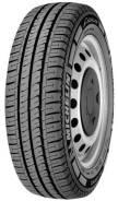 Michelin Agilis Plus, 205/70 R15 106/104R